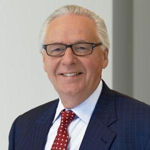 Lakewood-Amedex, Inc    Advisory Board